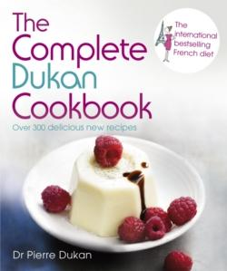 the-complete-dukan-cookbook