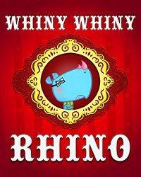 whiny-whiny-rhino